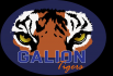 Galion City Schools Logo